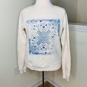 🎉5 for $25🎉 American Eagle Sweatshirt